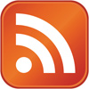 RSS Feed - Really Simple Syndication